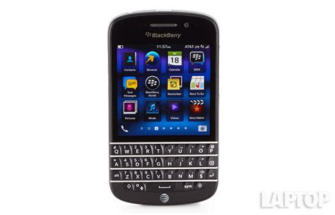 best themes for blackberry q10 blackberry q10 at t review smartphone reviews
