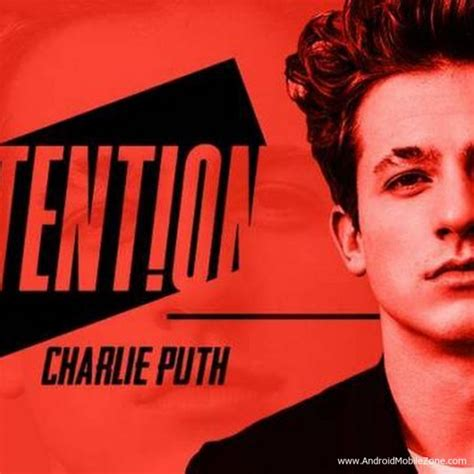 download attention question full mp3 charlie puth attention mp3 download download search