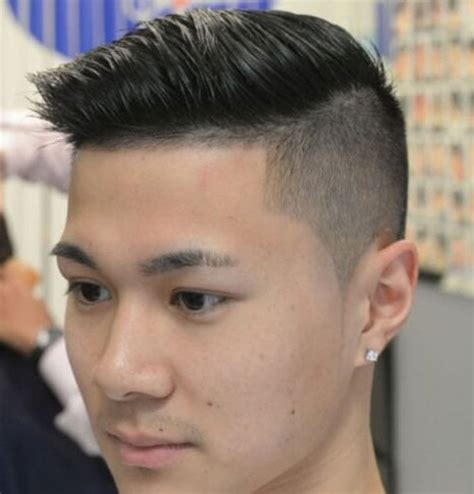 new mens knot hairstyles haena beauty salon 141 photos 29 reviews makeup