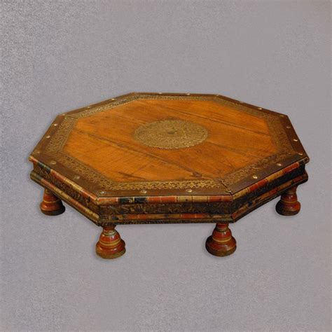 Indian Coffee Tables Uk Antique Gujarat Takhat Indian Low Coffee Table 19th Century C 1860 346364 Sellingantiques
