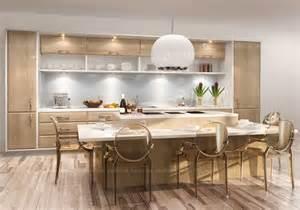 Kitchen 3d kitchen interior 3d rendering views kitchen 3d images