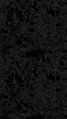 dark wallpaper for whatsapp dark whatsapp background whatsapp wallpapers pinterest