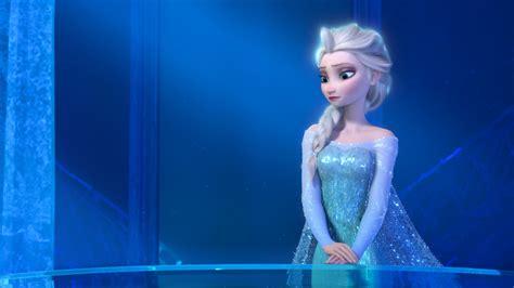 film princess elsa frozen elsa wallpapers 78 images