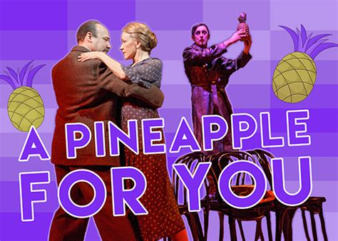 Broadway Com Gift Card - broadway valentines 28 images special delivery show your crush you care with my