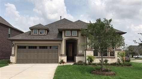 cheyenne by ashton woods homes