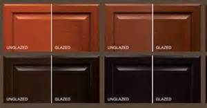 Kitchen Cabinets Home Depot how do you restain your wood kitchen cabinets the home