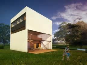 cube haus hotel r best hotel deal site