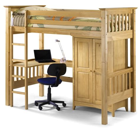 different types of bunk beds types of bunk beds and loft beds frances hunt