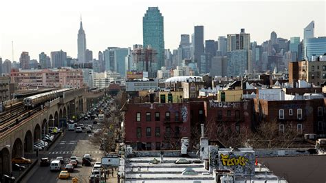 Affordable Home Building by 3 Signs That Queens Is Becoming Gentrified