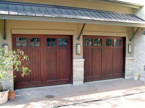 Metal Garage Awnings by Garage Door The Favorite Awning Garage Door
