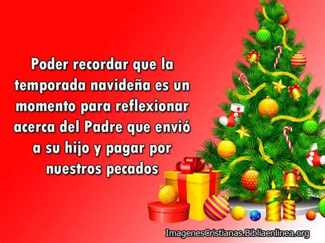imagenes y frases navideos frases cristianas navide 241 as imagenes cristianas