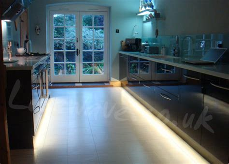 kitchen cabinet led lighting kitchen wiring diagram free