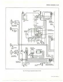 74 chevy truck wiring diagram get free image about wiring diagram