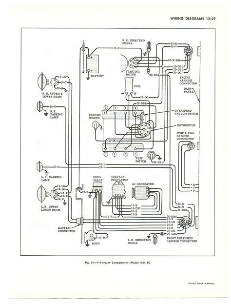 wiring diagram for 1992 chevy truck free html