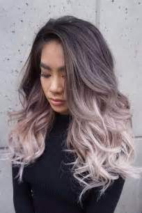 ombre hair color best 25 ombre ideas on hair ombre and
