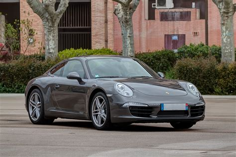 pics of porsches porsche 911