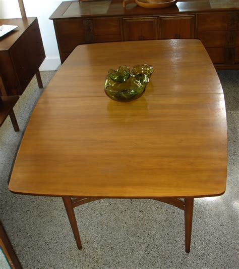 mid century modern dining table base mid century modern dining mid century dinette sets mid