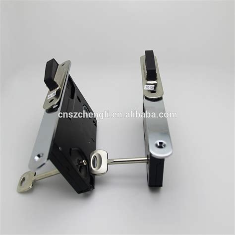 Magnetic Drawer Locks by 9050k Magnetic Lock For Interior Door Buy Magnetic Locks