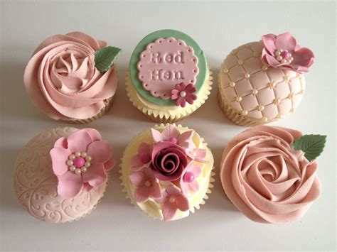 Cake Decorating Equipment Uk Cupcake Essentials Full Red Hen Cookery Worcester