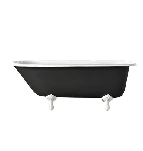 how much is a clawfoot bathtub worth best antique clawfoot tub feet images bathtub for bathroom ideas lulacon com