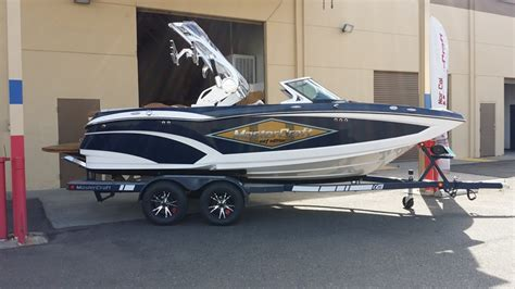 wakeboard boats for sale in california ski and wakeboard boats for sale in sacramento california