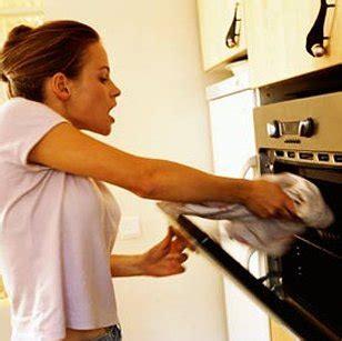 cucine elettriche basso consumo quali sono i migliori forni elettrici guida alla scelta