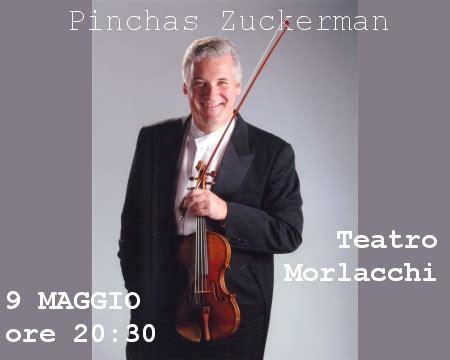 libreria morlacchi perugia budapest festival orchestra al teatro morlacchi perugia