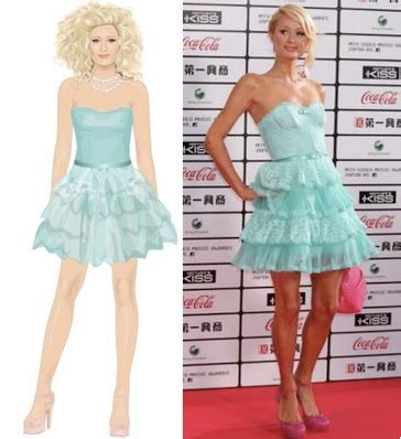 design clothes in real life totally pointless stardoll stuff stardoll clothes in real