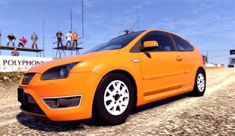 Schnellstes Auto Gran Turismo 6 by Gran Turismo 5 Tipps Und Tricks Bilder Screenshots