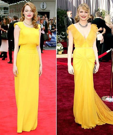 Oscars Bringing Back 1000 ideas about oscars on