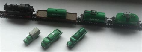 baywa fensterbank n fensterbank diorama z gestellt stummis modellbahnforum