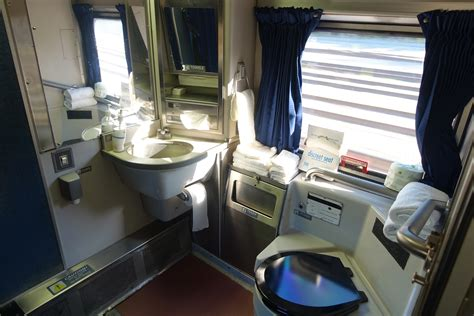 superliner accessible bedroom amtrak empire builder travelogue july 2015 belated