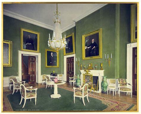 white house gold room inside the white house edwardian promenade