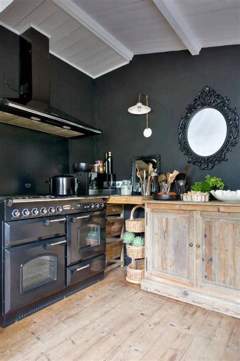 piano de cuisine les 25 meilleures id 233 es de la cat 233 gorie piano de cuisson sur cuisine en briques