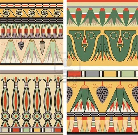 design art egypt la raison d 234 tre compelling 2012 dream on