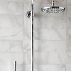 bathroom tile lowes paint home design ideas