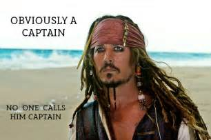 Captain Jack Sparrow Memes - disney memes for any situation part 1 oh my disney