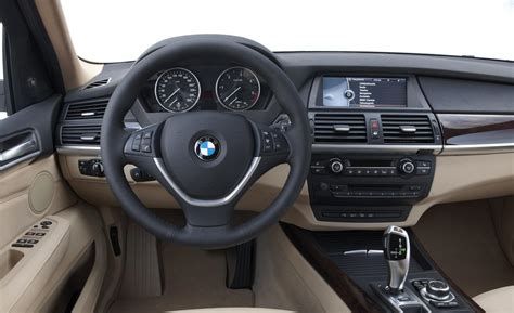 bmw x5 inside bmw x5 interior image 159
