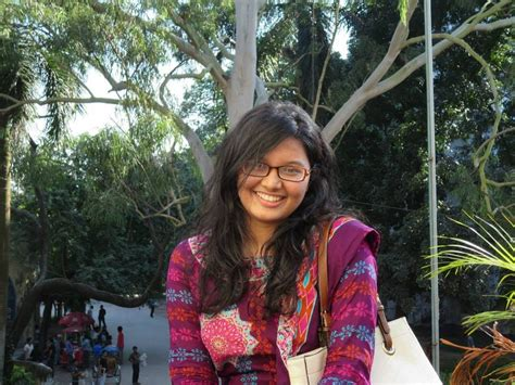 Iba Mba Of Dhaka by Iba Du Students Their Experience Of Admission