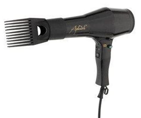 Hair Dryer Comb Attachment South Africa hair dryer comb attachment pik comb elite quality
