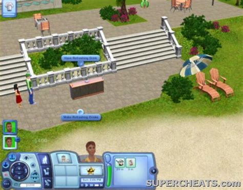 how to buy house in sims 3 how to buy a house in sims 3 xbox 360 28 images the sims 3 house building