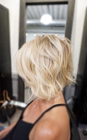 show me the back of lob haircuts 10661 best images about bob hair on pinterest chelsea