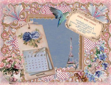 make your own photo desktop calendar create your own photo desk calendar
