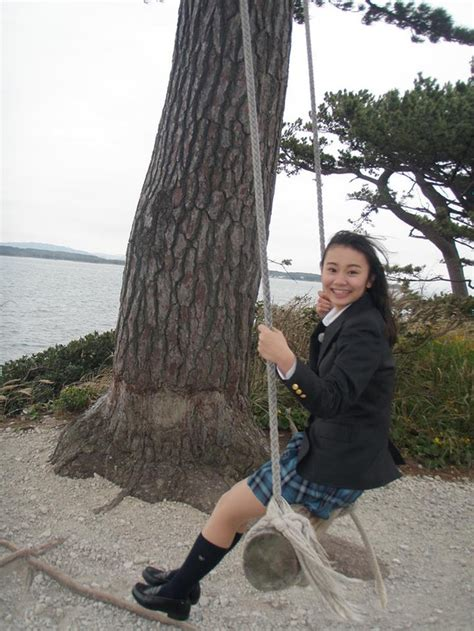 Photo Noguchi Yume Ske48 2 ske48まとめろぐっ ske48 明日17時からネクストポジションがshowroom 惣田紗莉渚と竹内彩姫