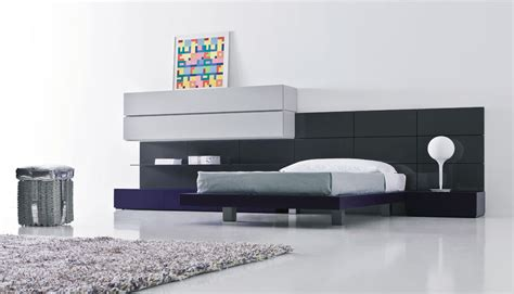 modern teenage bedroom furniture modern teen room designs by pianca digsdigs