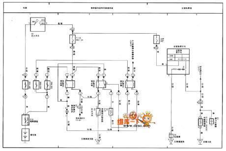 toyota hiace wiring diagram pdf choice image wiring