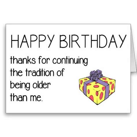 Birthday Meme Card - 25 best funny happy birthdays ideas on pinterest