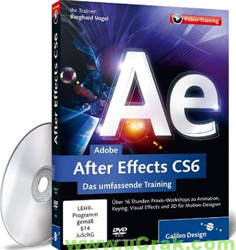 download full version adobe after effects cs5 free adobe after effects cs5 software free download full