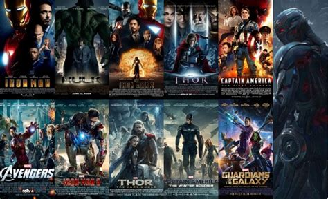 marvel film marathon ultimate marvel marathon el capitan images