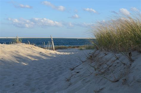 festivals in cape cod save the date cape cod fall festivals chatham gables inn